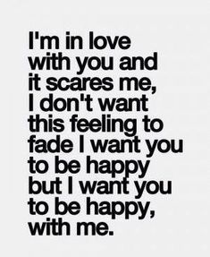 17 Lovely Couple Quotes-Deep and Famous Cute Quotes Love Quotes can make expressing the feeling of Love easier, help healing Love Quotes For Her, Cute Love Quotes, Romantic Love Quotes, Love Yourself Quotes, Cute Couple Quotes, Whats Love Quotes, I Want You Quotes, Beautiful Quotations, Broken Love Quotes