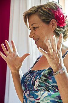 weddings_La boda de Patricia y Antonio