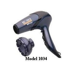 Hot Tools Anti Static Ion Dryer With Bonus Speed Diffuser 1875 Watt (Misc.)  http://www.1-in-30.com/crt.php?p=B00030BAOC  B00030BAOC