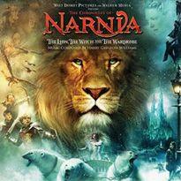 MAIG-2014. Las Crónicas de Narnia. El león, la bruja y el armario. DVD I FANTÀSTIC http://www.youtube.com/watch?v=4KkbFe_6OXI http://elmeuargus.biblioteques.gencat.cat/search~S43*cat/?searchtype=X&searcharg=leon+bruja+armario+dvd&searchscope=43&sortdropdown=-&SORT=DZ&extended=0&SUBMIT=Cerca&searchlimits=&searchorigarg=Xleon+bruja+armario%26SORT%3DDZ