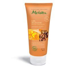 MELVITA - Nectar d'automne