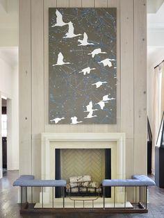 The-design-atelier-portfolio-interiors-rustic-transitional-family-room-great-room-living-room