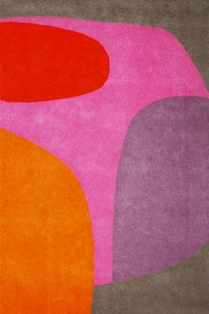 Lava - Rug Collections - Designer Rugs - Premium Handmade rugs by Australia's leading rug company