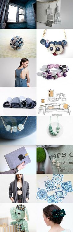 Windows by Fer and Annie on Etsy--Pinned with TreasuryPin.com