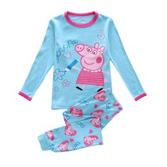 dd3009c9a 37 Best My First Christmas Pajamas images