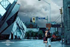 Engagment Photography | Toronto Capturedmomentsmedia.com 'Fearless Photographers'