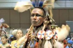 The One Thing Native Americans Don't Call Themselves - COLORLINES