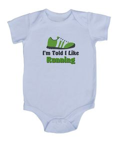 ae669a27d 61 Best Clothes for baby images