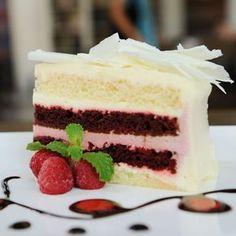 Cookie Recipes, Dessert Recipes, Romanian Food, Fun Cooking, Homemade Cakes, Something Sweet, Vanilla Cake, Deserts, Good Food