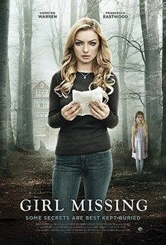 Girl Missing Francesca Eastwood, 2015 Movies, Latest Movies, Netflix Movies, Movies 2019, Movies Showing, Movies And Tv Shows, Beckham, Movie Hacks