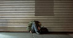 In the United States and Canada, nearly one-fifth of homeless youth are victims of human trafficking.