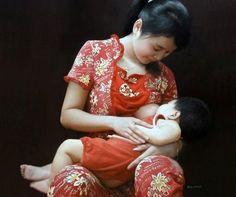 Han Wu Shen - Shen Han-Wu - 沈汉武