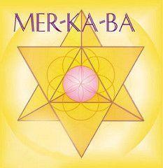Meditación Merkaba, y sus 17 respiraciones, como vehículo de ascención. El Merkaba es un campo electromagnético alrededor del cuerpo humano el cual interactúa con nuestra energía vital y nos conecta con el magnetismo que mantiene el equilibrio en el planeta Tierra. Cuando se logra un determinado estado de consciencia, entonces el Merkaba de la persona se activa, una energía empieza a ascender desde la base de la columna vertebral enroscándose por ella.