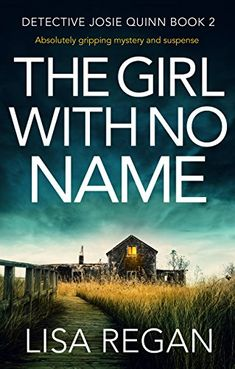 The Girl With No Name: Absolutely gripping mystery and su... https://www.amazon.co.uk/dp/B07B3NTQ1H/ref=cm_sw_r_pi_dp_U_x_.DpOAbPY12WTH