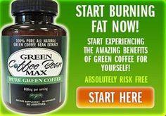 buy green coffee beans australia, green coffee 800 in australia