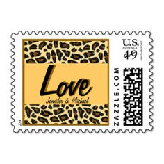 >>>Best          Leopard Print Love Stamps           Leopard Print Love Stamps Yes I can say you are on right site we just collected best shopping store that haveShopping          Leopard Print Love Stamps Online Secure Check out Quick and Easy...Cleck Hot Deals >>> http://www.zazzle.com/leopard_print_love_stamps-172237942879431291?rf=238627982471231924&zbar=1&tc=terrest