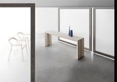 japanese space saving furniture - Google Search