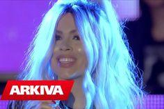 Blerina Braka - Çohu / 2017  Choose & Listen To Armenian Online Radio Stations! www.arm-radio.com