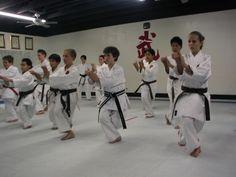 Martial Arts for Beginners Minneapolis, Minnesota  #Kids #Events