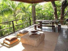 Nosara Vacation Rental - VRBO 336245 - 3 BR Guanacaste House in Costa Rica, Costa Rica Beach House
