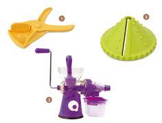 Šikovné nápady, jak využít slupky, ohryzek nebo skořápky - Proženy Nebo
