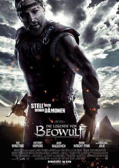 Beowulf bilder | Die Legende von Beowulf | Bild 1 von 26 | moviepilot.de