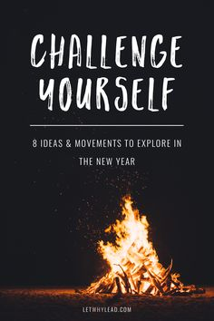 From minimalism to ethical shopping to alignment and flow—8 movements to explore this year. (Saving this because it links to so many great resources!!)