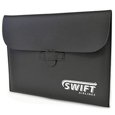 PVC iPad Holders | Personalised iPad Sleeves | Promotional Tablet PC Cases | Fast Lead Times