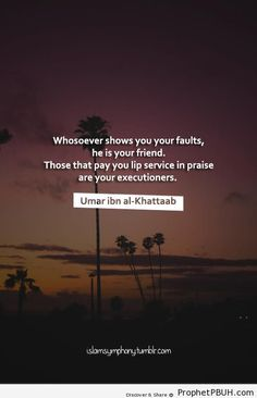 26 Best Umar Bin Khattab Ra Images Islamic Quotes Umar