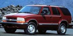 Blazer jimmy envoy bravada 1995-2005 Workshop Service Repair Manual Blazer jimmy envoy bravada 1995-2005 Workshop Service Repair Manual This handbook will certainly cover all repair service you should do on your car. cover: Chevrolet Blazer 1995 Chevrolet Sports jacket 1996 Chevrolet Blazer 1997 Chevrolet Blazer 1998 Chevrolet Sports jacket Continue reading The post Blazer jimmy envoy bravada 1995-2005 Workshop Service Repair Manual appeared firs