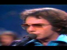 Neil Diamond -  Hits Medley 1977