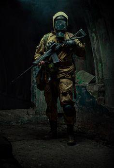 Metro 2033, Apocalypse World, Apocalypse Art, Cthulhu, Arte Zombie, Post Apocalyptic Art, Fan Poster, Future Soldier, Mad Max