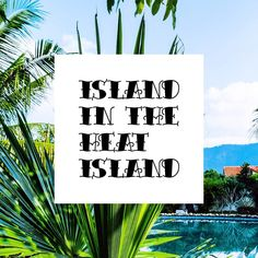 https://soundcloud.com/yae_records/island-in-the-heat-island-vol2 YAE RECORDS サマーコンピレーション 「 ISALAND IN THE HEAT…