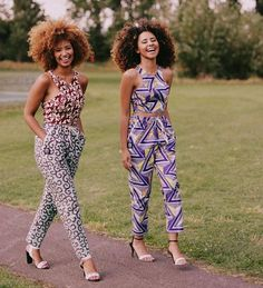 [PREVIEW] Of the amazing collab with 2 of the coolest #JEKKAH ambassadors @ownbyfemme
