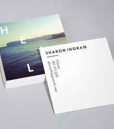 Browse square business card design templates graphic d e s i g n z create customised square business cards from a range of professionally designed templates from moo choose from designs and add your logo to create truly reheart Images