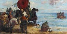 Výsledek obrázku pro Kolář Radomír Painting, Art, Art Background, Painting Art, Kunst, Paintings, Performing Arts, Painted Canvas, Drawings