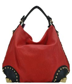 celeb look draw string fro mezon handbags 61f4897b19192