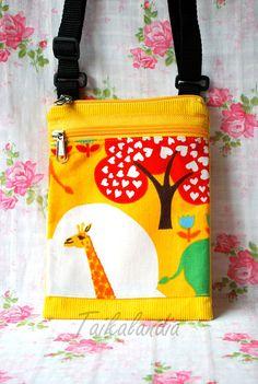 Items similar to Yellow Hand dyed Corduroy Messenger Bag - Yellow Retro Fabric Shoulder Bag- Small Cross*body Bag on Etsy Retro Fabric, Small Crossbody Bag, Small Bags, Corduroy, Messenger Bag, Shoulder Bag, Yellow, Handmade, Design