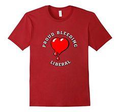 Men's Red Bleeding Heart liberal 3XL Cranberry Apparel fo... https://www.amazon.com/dp/B07148FBPG/ref=cm_sw_r_pi_dp_x_IQPtzbFH0Q359
