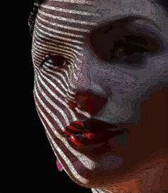 "Saatchi Art Artist Lauro Winck; Photography, ""Light to the extreme"" #art"