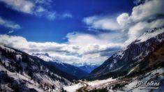 Bergen, Mount Everest, Mountains, Nature, Photography, Travel, Photograph, Viajes, Photography Business