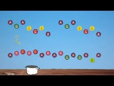 Popcorn II 80% - Boomwhacker Playalong Final Version - YouTube