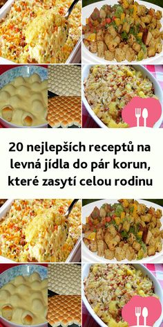 Food And Drink, Cooking, Recipes, Kitchen, Recipies, Ripped Recipes, Recipe, Cooking Recipes, Cuisine