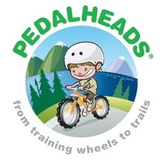 Pedalheads® offers instructional bike safety and skills programs for kids From training wheels to trails, each Pedalheads® level includes 5 key learning. Solo Mom, Solo Camping, Toronto Travel, Day Camp, Teaching Methods, Programming For Kids, Trail Riding, School Resources, Travel Advice