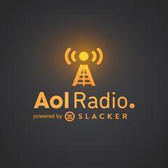 I'm listening to Lida Baarova on AOL Radio. You should too.