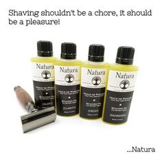 Nichola (@crafty_bijoux) • Instagram photos and videos Pre Shave, Shaving Oil, Natural Skin Care, Knowing You, How To Become, Cosmetics, Crafty, Photo And Video, Bottle