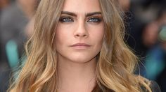 Wait, Can Onion Juice Make Your Eyebrows GrowFaster? | StyleCaster