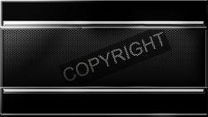 Free Technology for Teachers: Copyright and Creative Commons Explained Ap Literature, Fair Use, Trademark Registration, Digital Citizenship, Citizenship Lessons, Copyright Infringement, Twitter, Wordpress, Technology