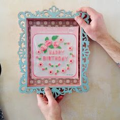Everyday is a Holiday: Thinking inside the (shadow)box, a quirky collection