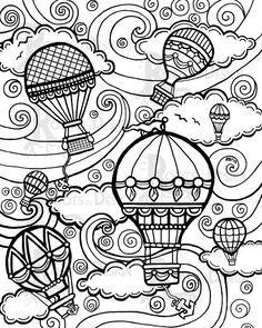 steampunk paisley - Google Search